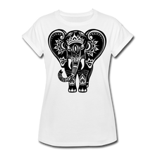 Load image into Gallery viewer, Stronger T-Shirt - white