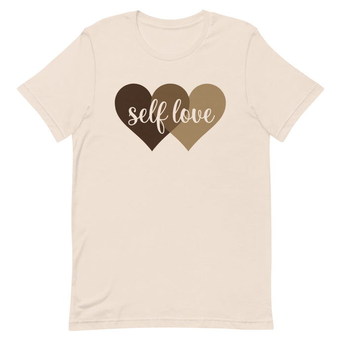 Self-Love T-Shirt