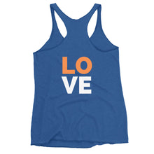 Load image into Gallery viewer, Self-Love Women's Tank
