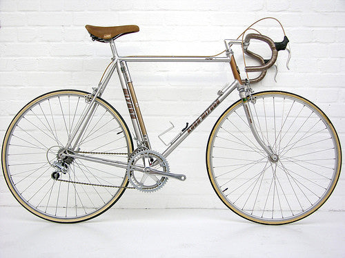 Koga Miyata Flyer | Retro bike