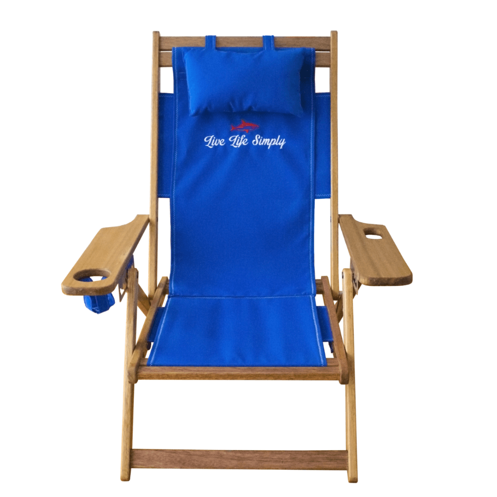Beach lounge chair png - Beach Chair Beach Chair Beach Chair