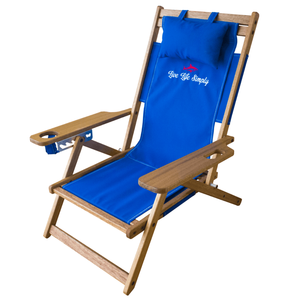Beach lounge chair png - Beach Chair Beach Chair