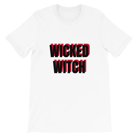 tee shirt AHS Wicked Witch Fiona Goode