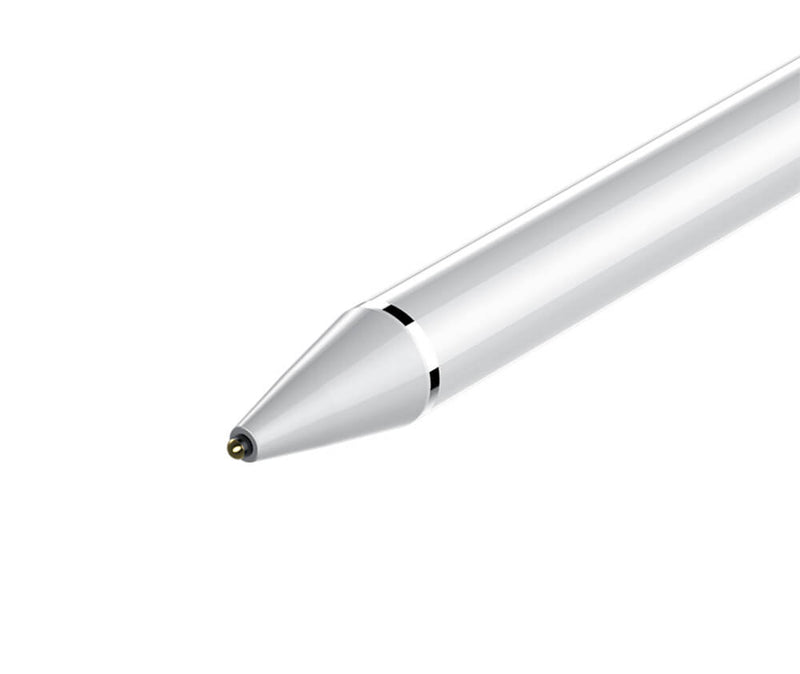 Touch Screen Stylus Pen with Clip