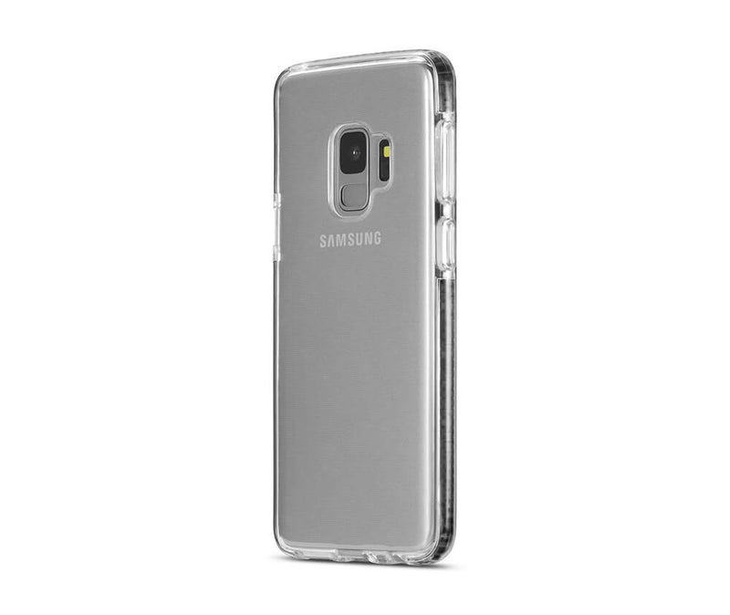 TECH CASE for Galaxy S9 Plus