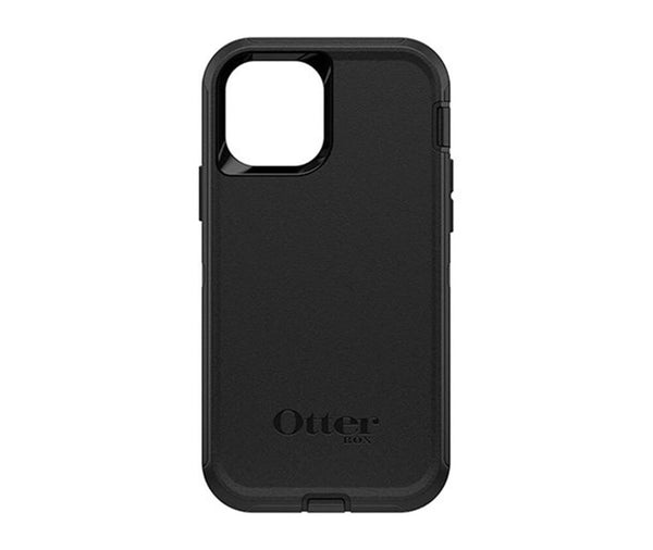Otterbox Defender for iPhone 12 & 12 Pro_1