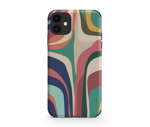 Shockproof Silicon Pastel Protective Case_1
