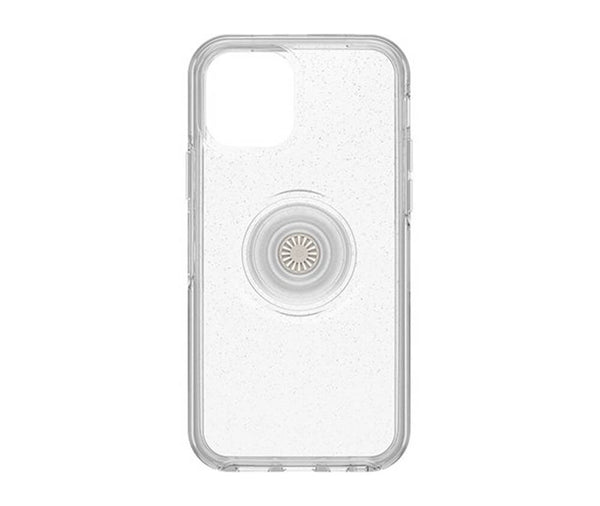 Otterbox Symmetry + Pop Stardust for iPhone 12 & 12 Pro_1