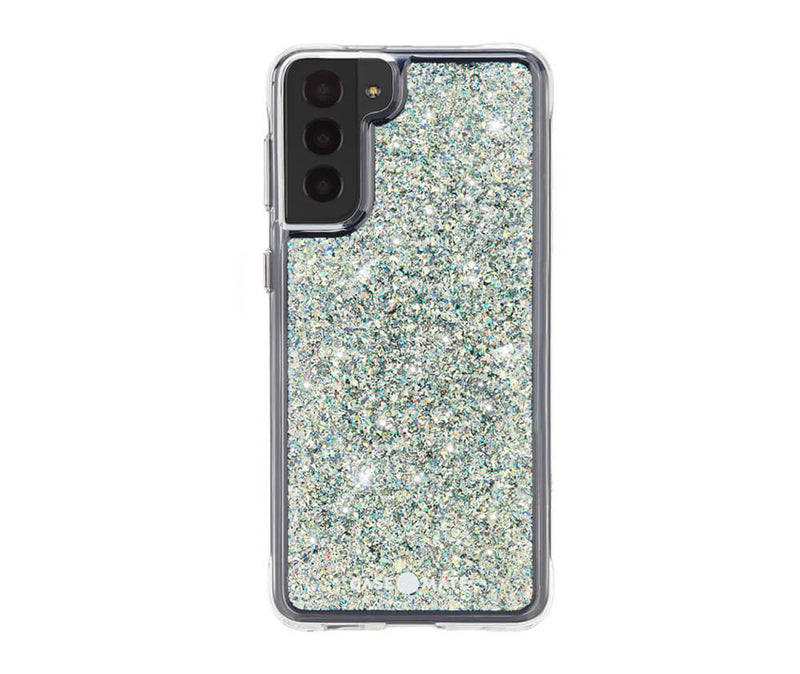 Twinkle Case with Micropel_1