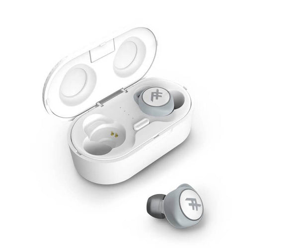 iFrogz Airtime Bluetooth Earbuds for Bluetooth Enabled Devices_1