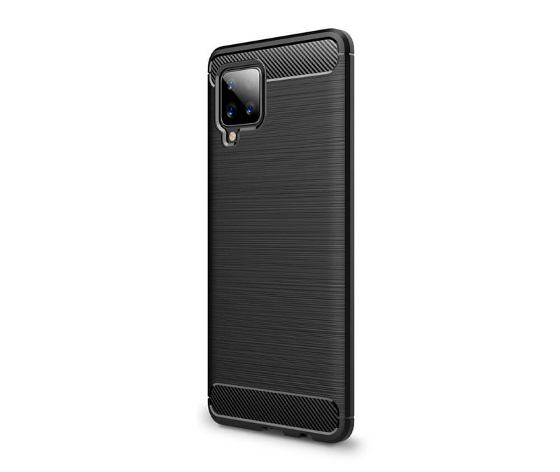 Protective Slimline, Flexible & Durable TPU Case_1