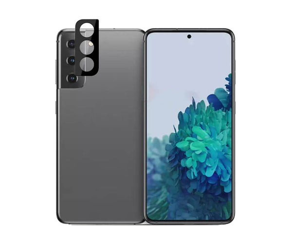 Back Camera Tempered Glass Lens Protector#Colour_Black