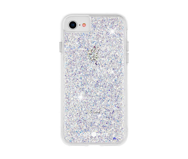 Case-Mate Twinkle Case for iPhone 6 / 7 / 8 / SE_1