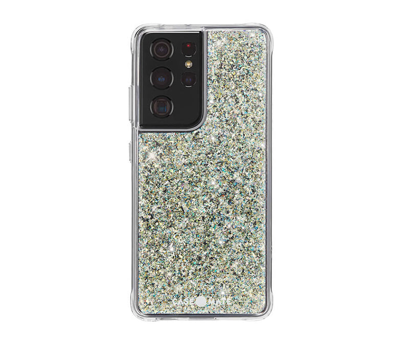 Twinkle Case with Micropel