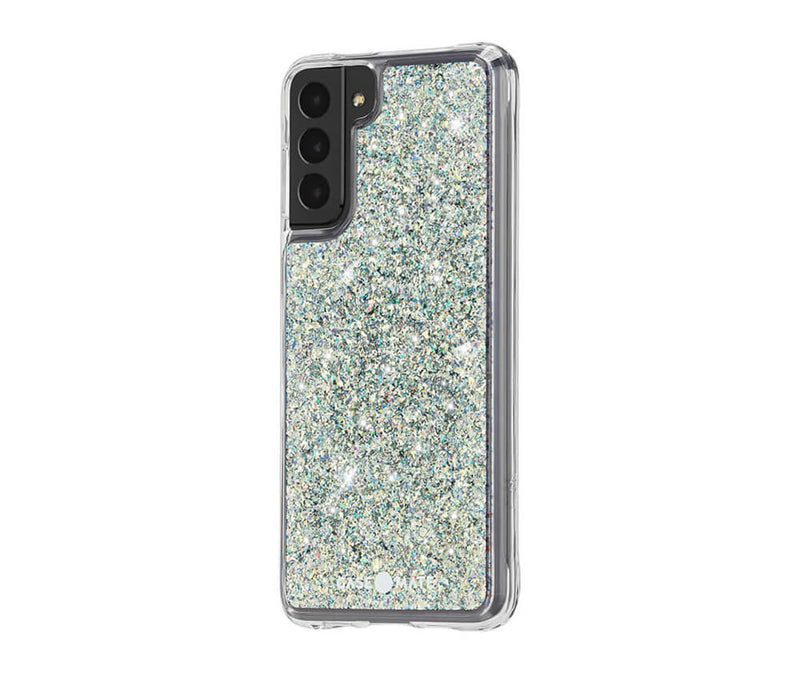 Twinkle Case with Micropel_2