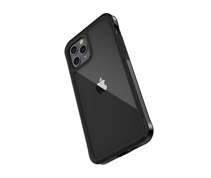 X-DORIA RAPTIC EDGE for iPhone 12 Mini