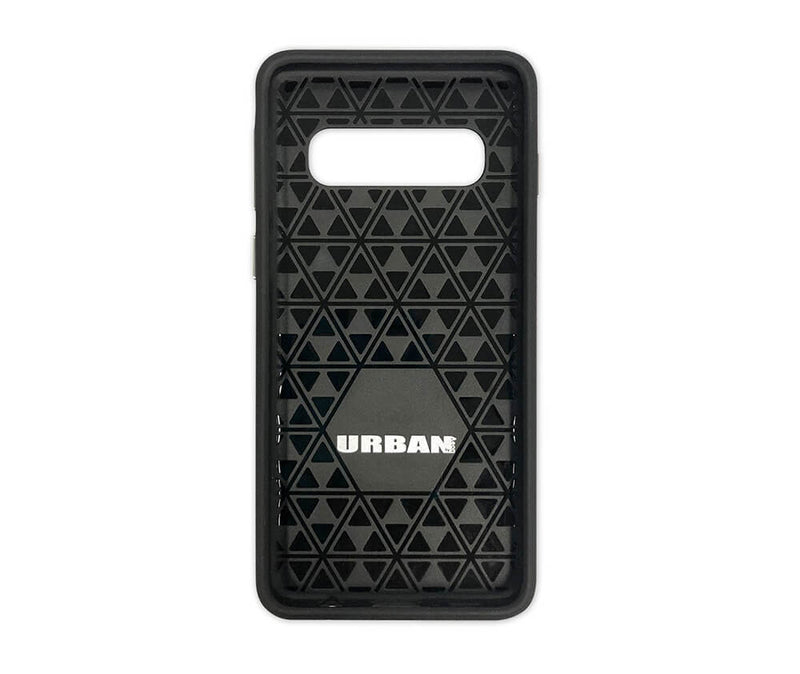 Pyramid Shock Absorbing Pattern Case_2