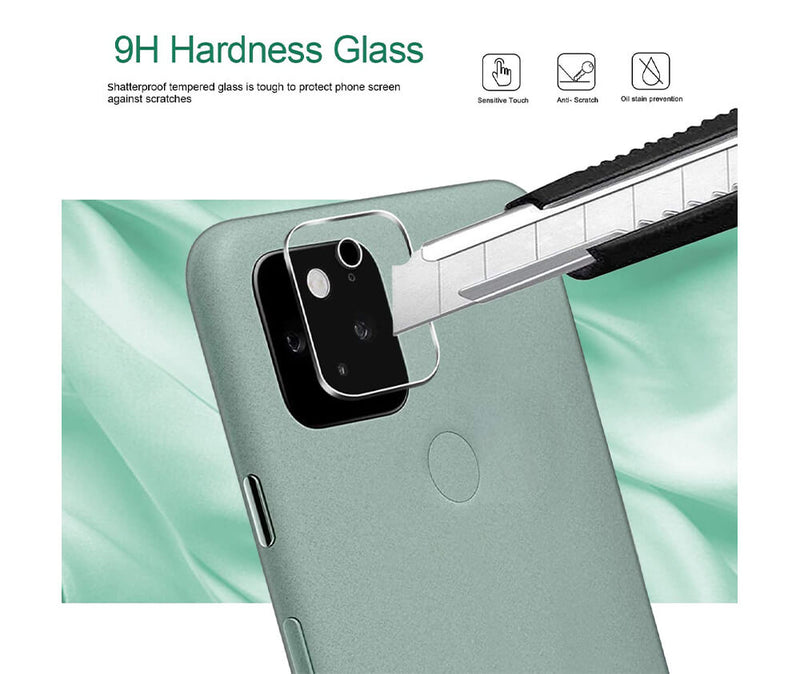 Tempered Glass Back Camera Lens Protector_3
