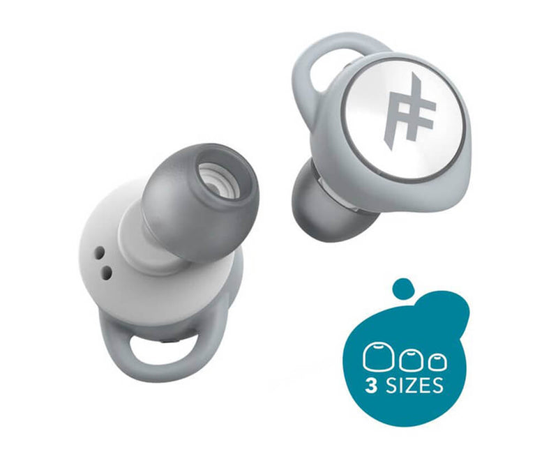 iFrogz Airtime Bluetooth Earbuds for Bluetooth Enabled Devices_5