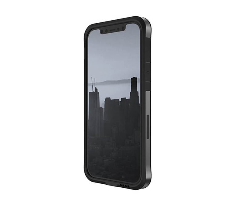 X-DORIA RAPTIC EDGE for iPhone 12 Pro Max