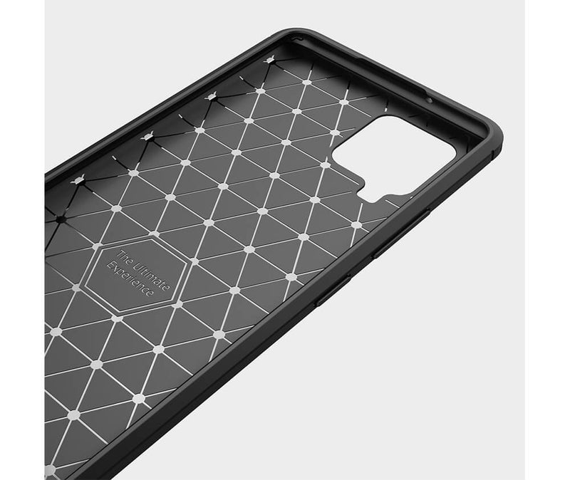 Protective Slimline, Flexible & Durable TPU Case_5
