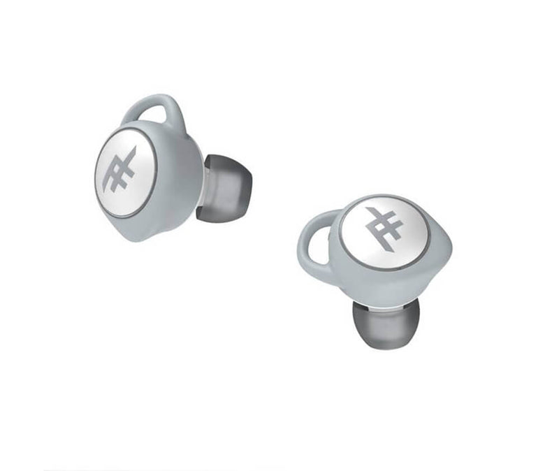 iFrogz Airtime Bluetooth Earbuds for Bluetooth Enabled Devices_8
