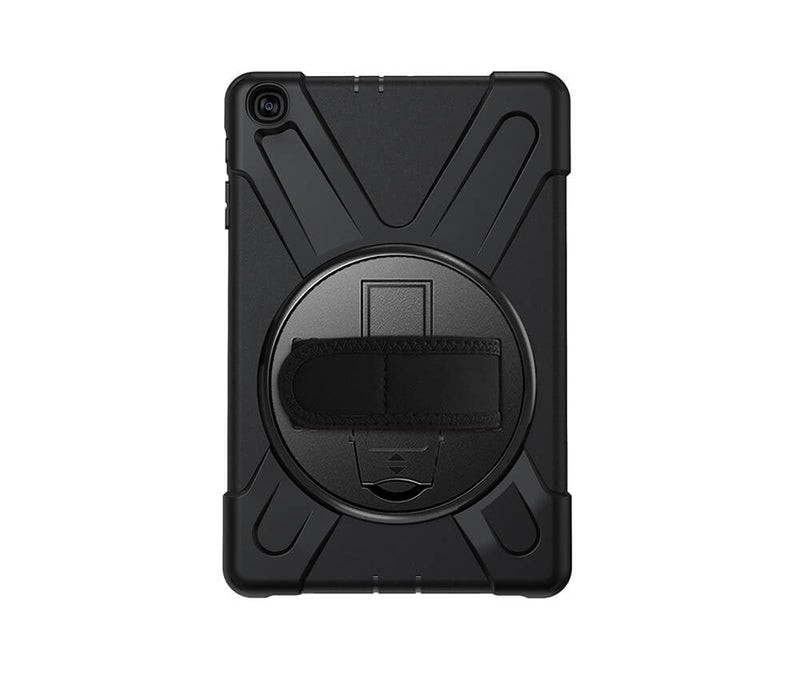 GXY TAB A 10.1 2019 T510 PIRATE TRADIE CASE