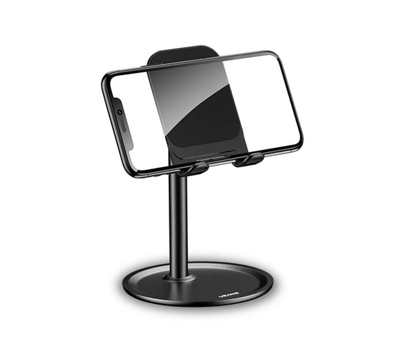 Mobile Phone Desk Holder/Stand