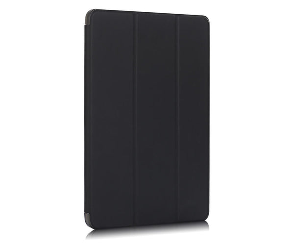 SMART COVER WITH PEN HOLDER for iPad Pro 12.9 2020#Colour_Black