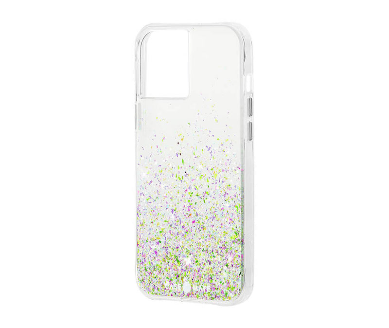 Case Mate Twinkle Ombre Case for iPhone 12 & 12 Pro