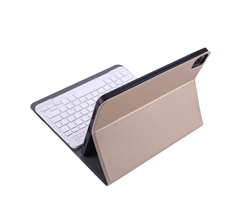 FOLIO BLUETOOTH CASE + KEYBOARD for iPad Pro 12.9 2020