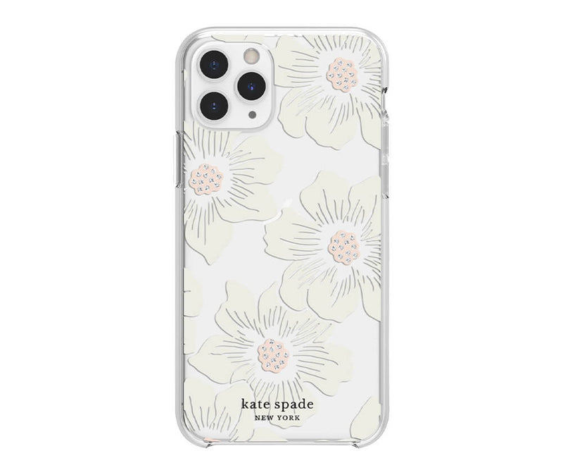 Kate Spade Hollyhock Case for iPhone 12 Pro Max_2