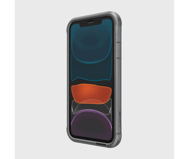 X-DORIA DEFENSE SHIELD for iPhone 11
