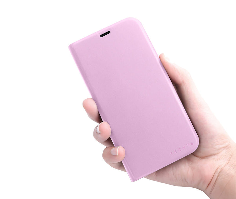 TECHXS 2IN1 MAGNETIC CASE for iPhone 7, 8 & SE