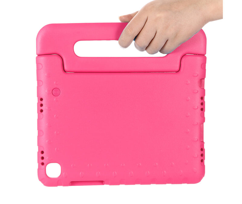 Kids Heavy Duty Tough Protection Case with Handle