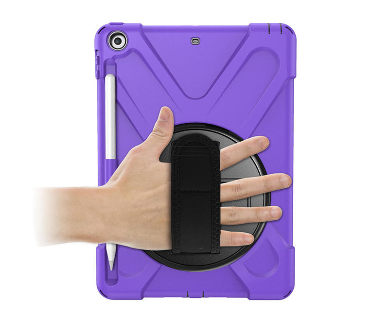 Heavy Duty Tough Protection Case
