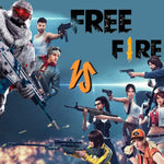 Garena Free Fire – One of the best Battle Royale You've Probably Never Heard Of