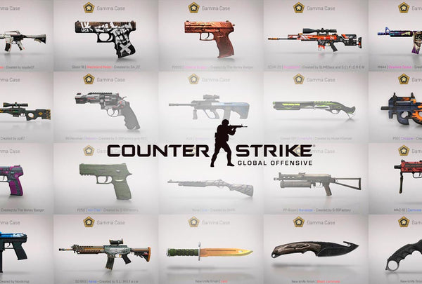 counter-strike-infinite-gaming-shoes