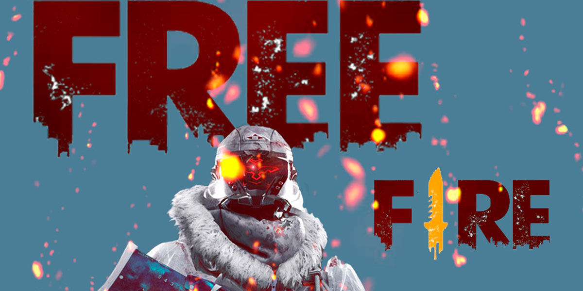 free-fire-infinite-gaming-shoes-
