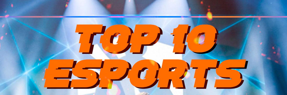 top-10-esports-infinite-hero