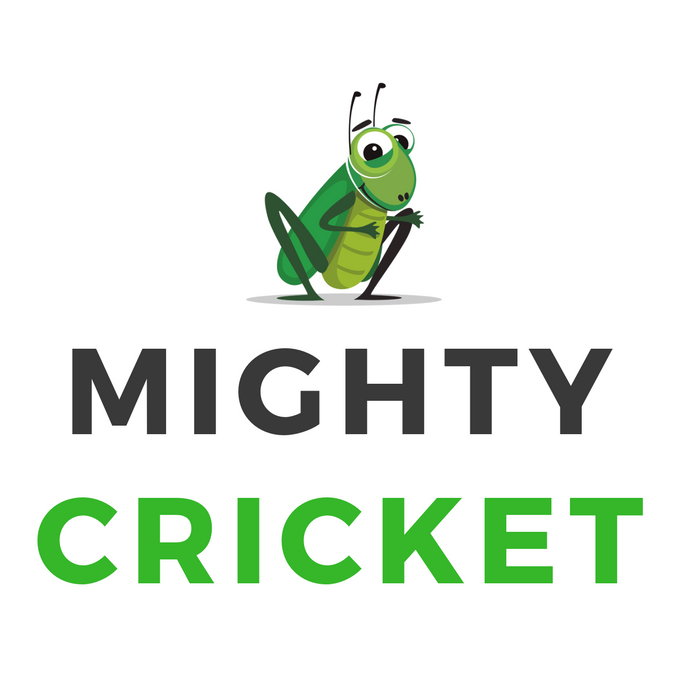 MIGHTY CRICKET BREAKFAST VARIETY PACK - WEEKLY SUBSCRIPTION