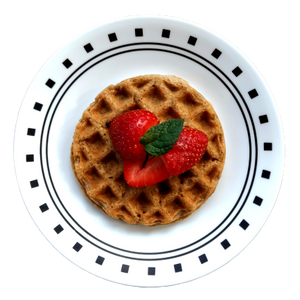 PANCAKE & WAFFLE MIX - WEEKLY SUBSCRIPTION