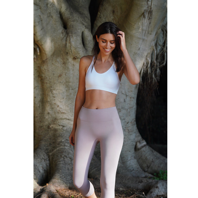 5 Reasons Why You Need An Activewear Wardrobe