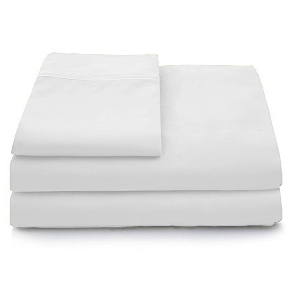 The Original Bambougie Bamboo Bed Sheet Set