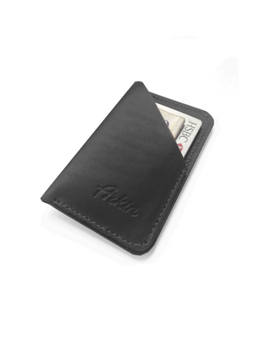 Arkin Kingsley Card holder wallet