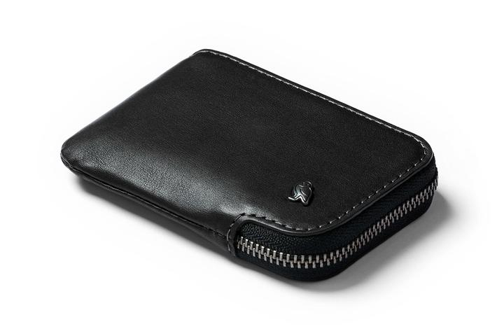Wallet - Bellroy Card Pocket Wallet