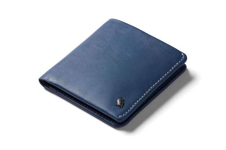 Wallet - Bellroy Coin Wallet