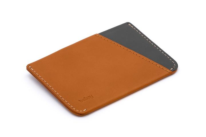 Wallet - Bellroy Micro Sleeve