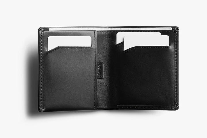 Wallet - Bellroy Note Sleeve Wallet