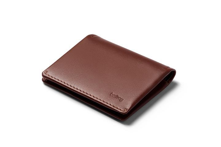 Wallet - Bellroy Slim Sleeve Wallet